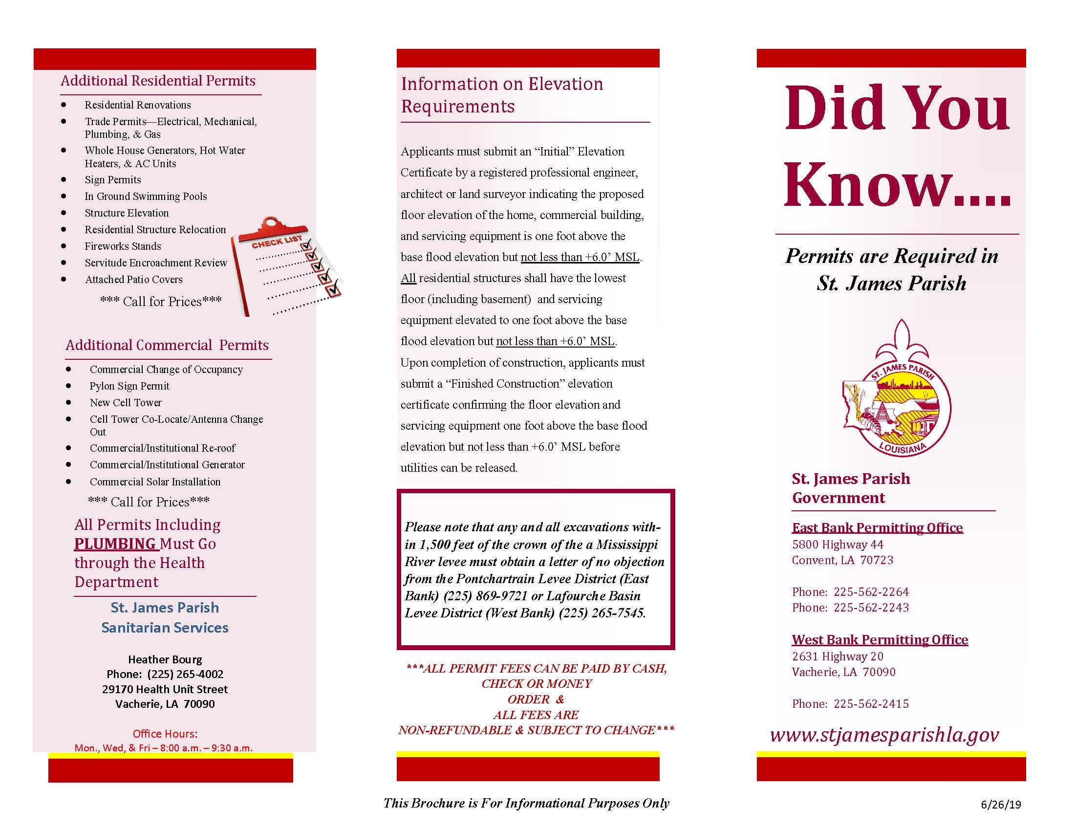 Did You Know Brochure_Page_1